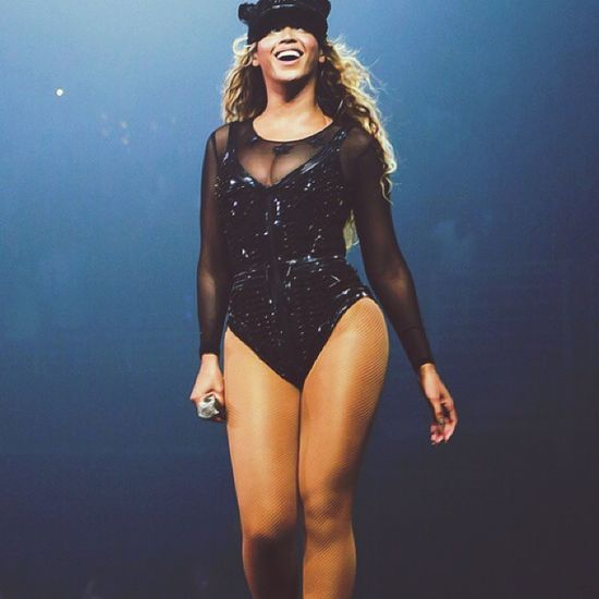 Beyonce Beyhiveforlife Beyhive  Queenbey theMrsCarter