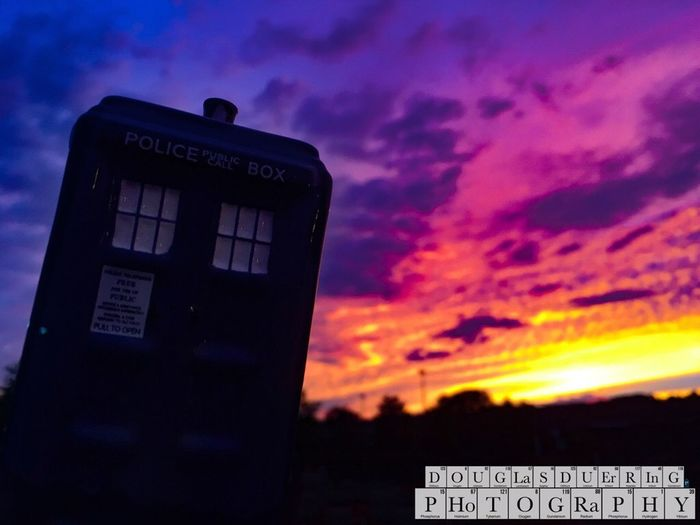 Tardis of the day. Come on Rose, I have something beautiful to show you. Allons-y!! Tardis Doctorwho Tardisoftheday Check This Out Photography First Eyeem Photo Balance And Composure Duerringphoto Photographylovers Sunset_collection Sunset Silhouettes Sunset Popular Photos EyeEm Best Edits EyeEmBestPics EyeEm Best Shots Photographic Memory Photooftheday Eye4photography  Exceptional Photographs Photo Of The Day Pittsburgh Mypointofview Best EyeEm Shot EyeEm Gallery