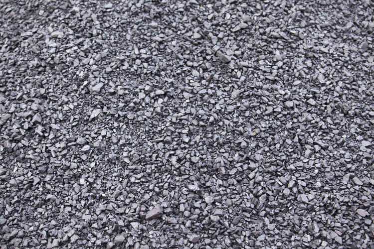 Black coal background Fossil Fuel Raw Textured  Background Texture Backgrounds Black Coal Carbon Charcoal Close-up Co2 Coal Effect Energy Environment Environmental Issues Fossil Fuel Grey Heap Heat Heating Mineral No People Pile Texture