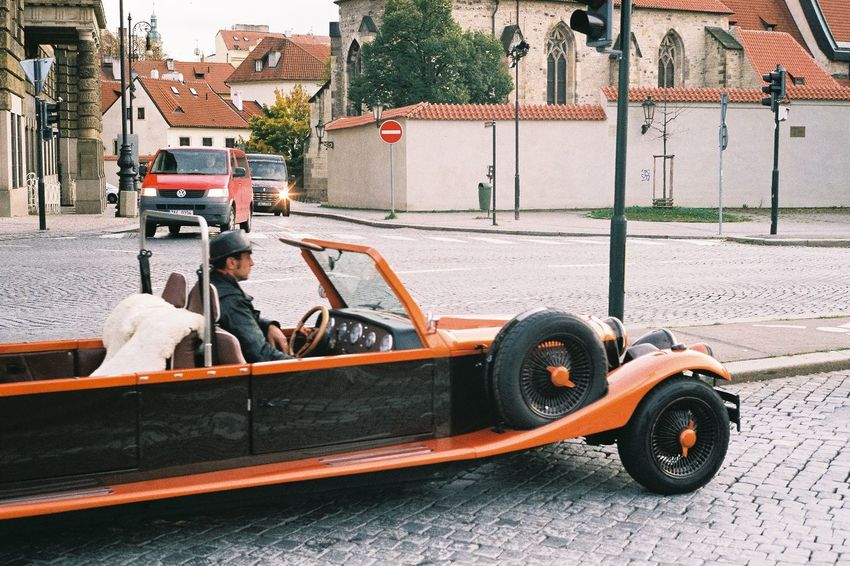 EyeEm Selects Transportation Land Vehicle Car Mode Of Transport Outdoors Day People Adult Only Men