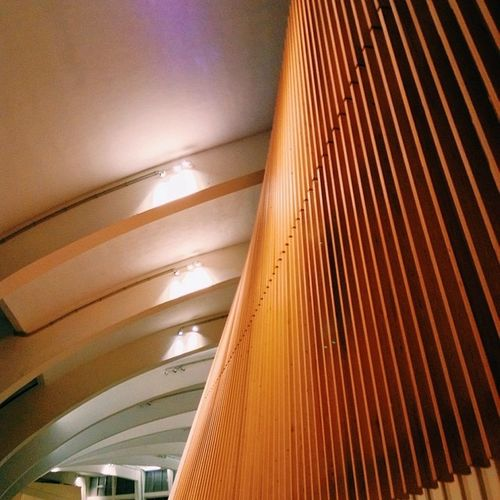 Vscocam Mercadodebomsucesso Architecture Mercadodebomsucesso porto portugal minimalism