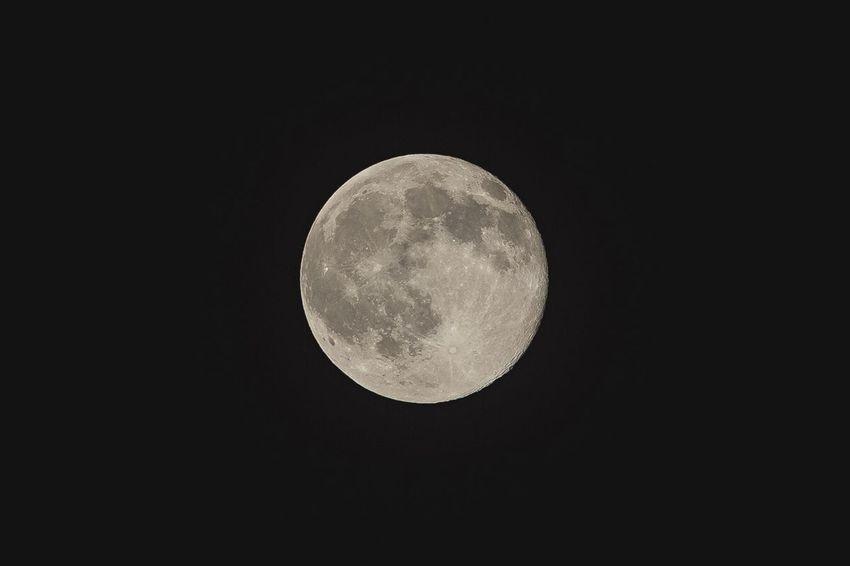 月夜の晩に… Moon 月夜 Fukuoka,Japan
