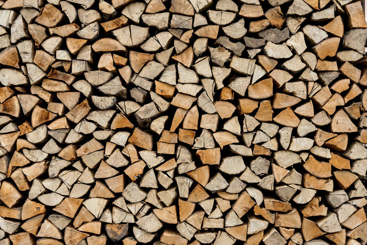 Farm Life Farmland Stack Wood Firewood Ordered Ordered Objets Stack Of Wood Texture
