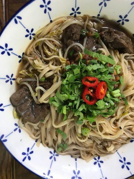 Ricenoodles 연남동 소이연남 쌀국수