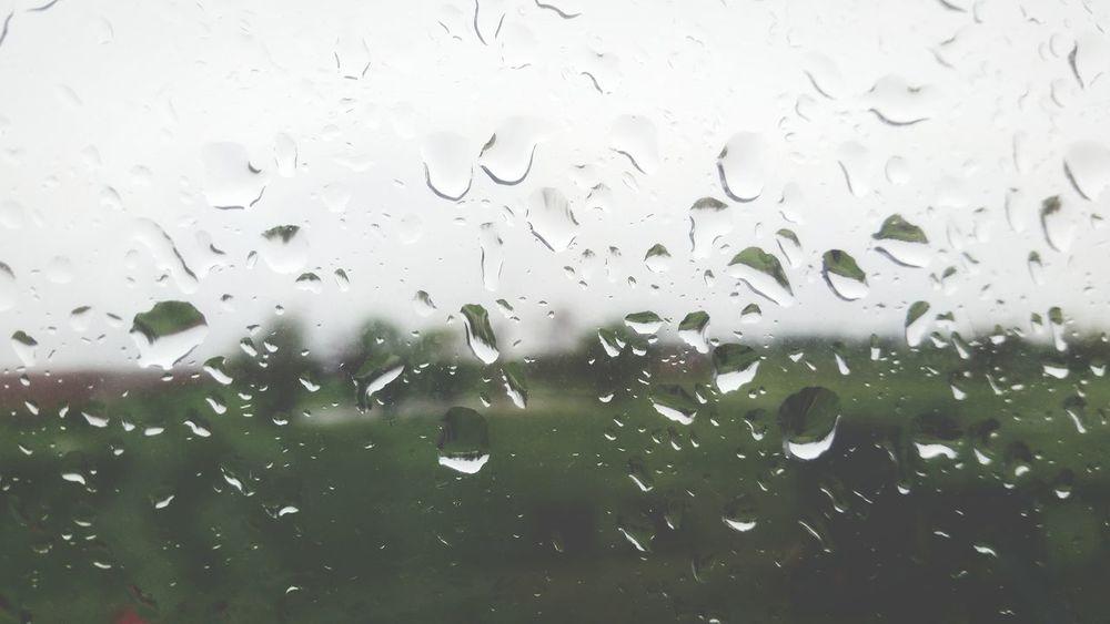 Love then rain☆