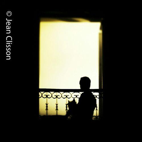 © Jean Clisson jecroisquejaimelapluie.tumblr.com ©Jean Clisson Jecroisquejaimelapluie.tumblr.com