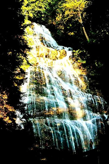Streamzoofamily Tadaa Community Taking Photos Waterfalls Check This Out Hello World EyeEm Nature Lover