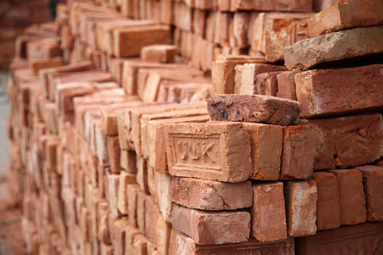 nepalese red bricks Red Brick Temple - Building Nepal TravelNepal Travel Red Bricks Red Red Clay Red Brick Structure Clay Work Nepal Bricks Building Building Material Building Materials Haufen Steine Unorganized Unordnung Bauen