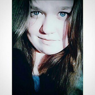 Holiday Hello World Eyeem Photography Good Day Russia Blue Eyes Selfie ✌ Funny Life