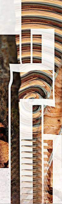 Wood Axt Art Outdoors Photograpghy  Vibration Fantasie Crazy