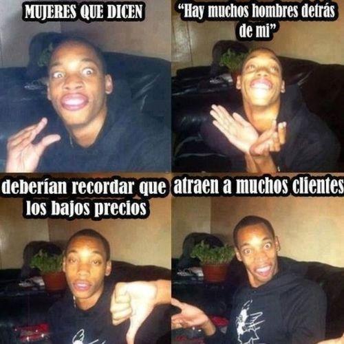 Daaa Humor !!