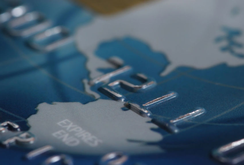 credit card Business E-commerce Account Banking Blue Business Finance And Industry Card Close-up Closeup Credit Card Debit Debit Card Debt E-business Ecommerce Expired Finance Fraud Internet Macro Numbers Online  Online Shopping  Onlineshop Selective Focus
