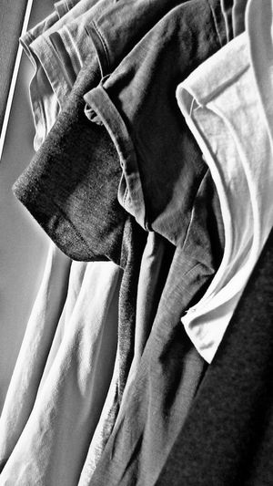 Open Edit Every Single Day Daily Routine Interesting Bw Photo Clothes Troublemaker Enough Open Edit