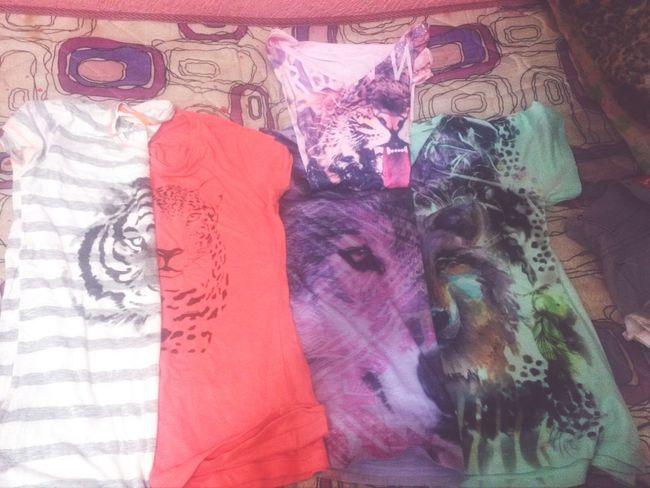 Vicio Por Camisetas De Tigres Perfect , Beautiful
