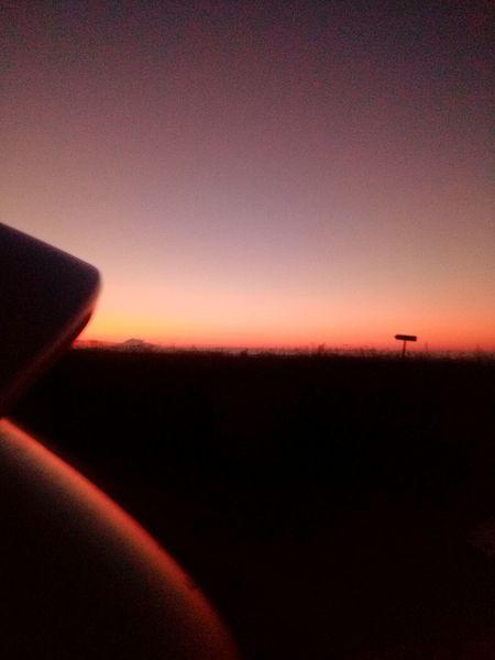 Beauty In Nature Beauty Nature Lever De Soleil Coucher De Soleil Sunset Sunrise