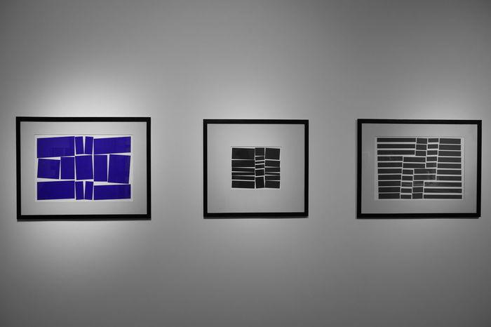 Argentina, Art, Colour Pop Water, Sculpture, Yoko Ono, Flag, Sold