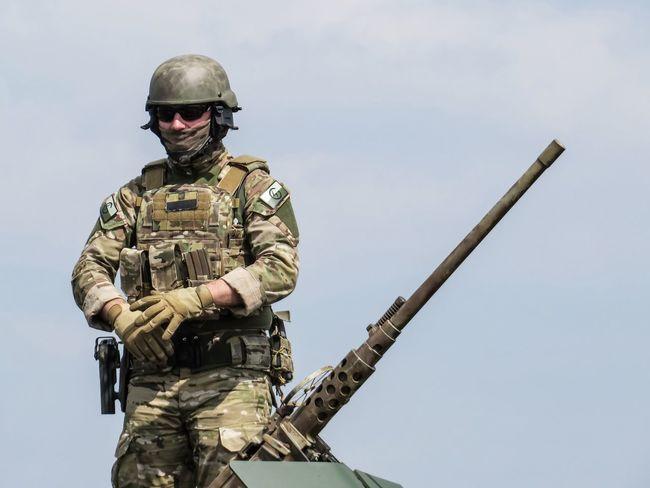 Polish soldier Weapon Gun Soldier Army Military PolishArmy Polishsoldier Polish