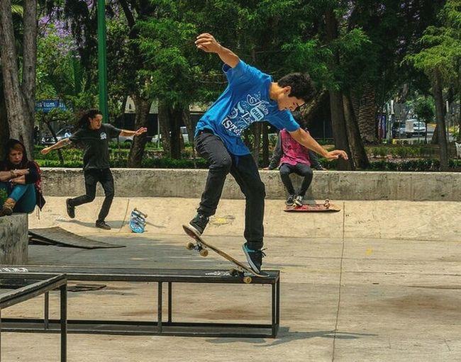 Skatepark Skateeverydamnday Skate Life Skater Skate Urban Lifestyle Street Photography Skateboarding Urbanphotography Check This Out