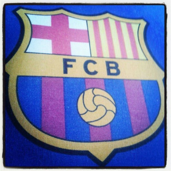 InstaCulé Sentiment Blaugrana Freedom for catalonia