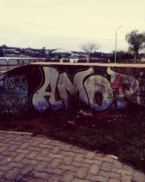 Amor Asa Sul Brasilia Brasil DF The Week On EyeEm