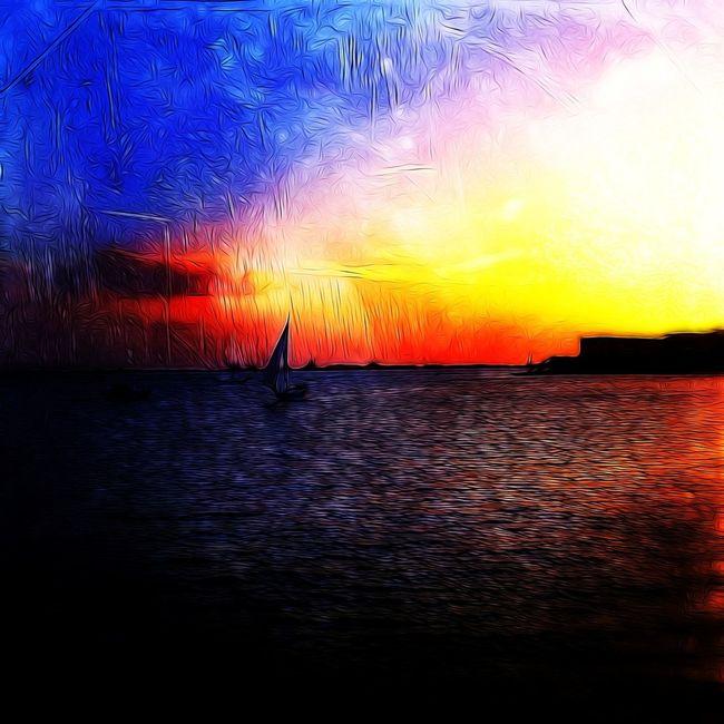NEM 2013 NEM Clouds NEM Submissions NEM Painterly
