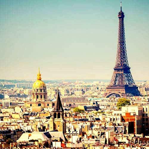Paris, France  Themostbeautifulcity  Iamlovingit Freakinawesome Greatarchitecture Awsomepeople Awsomefood