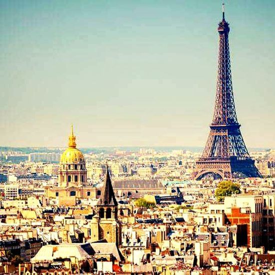 Paris, France  Themostbeautifulcity  Iamlovingit Freakinawesome Greatarchitecture Awsomepeople Awsomefood