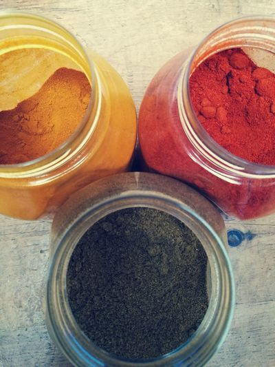 Currypowder Cooking Cooking At Home Spices Taking Photos EyeEm Best Shots Eye4photography