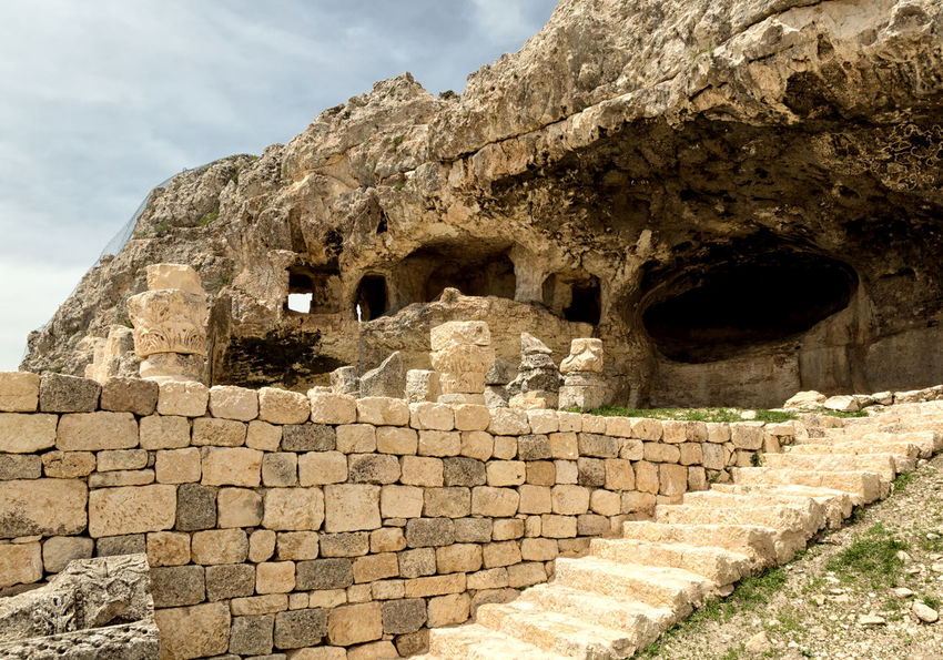 Alahan Monastery Alahan Alahan The Monastery Ancient Ancient Civilization Architecture Byzantine Byzantine Architecture Carvings In Stone Christianity Cliff Faith Historical Historical Sights Monastery Mountains Mut Nature Old Ruin Religious  Religious Architecture Ruins Scenics Stone Travel Destinations Turkey