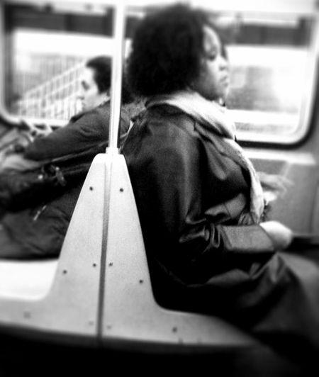 #subway #nyc