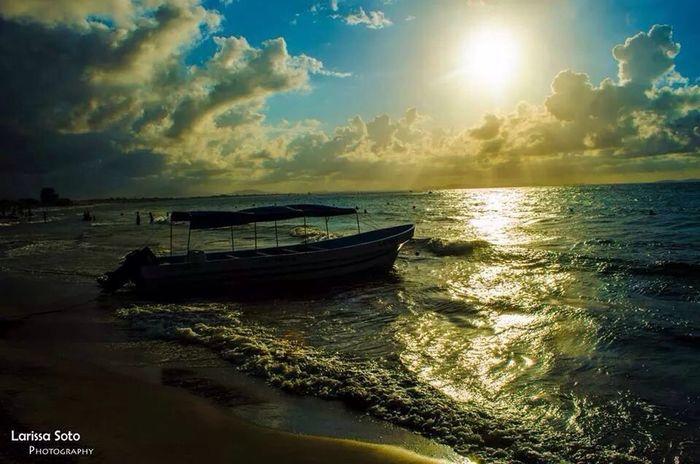 This is my country Honduras Beauty Enjoying Life Paradise