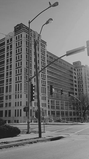 Kansas City Independence Ave Streetphoto_bw Street Photography Streetlife Streetphoto Architecture Old Buildings Architectural Detail Building Exterior Urban Photography Urban Landscape Bw_collection