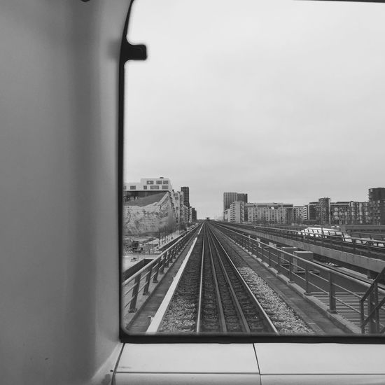 Taking Photos Citylife Window View Train Copenhagen Danmark Enjoying Life Cityscape Hanging Out Hello World Cityscapes City Journey IPhone The Great Outdoors - 2016 EyeEm Awards Feel The Journey Focus Object