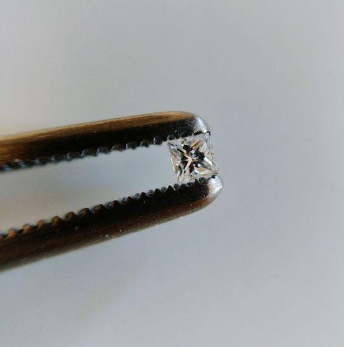 Diamond Diamond