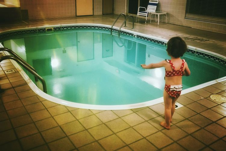 Nightswimming A Day In The Life Hotel Life Kids Being Kids Swimming Floating Learning Something New Everyday