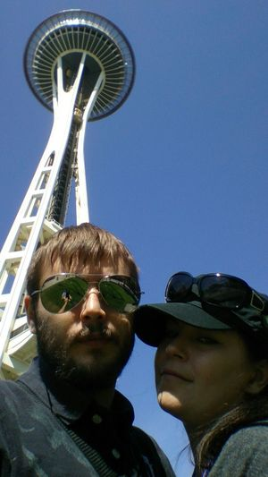 Seattle Fun