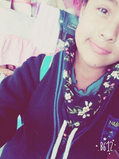 La Más Cachetona.❤😂✋