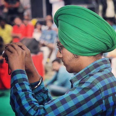 Patialashahi Pagg Whatthejatt Instajatt Gagans_photography Instaludhiana