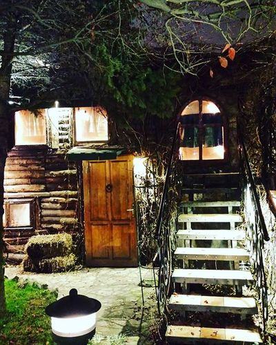 Frans Fransrestaurant Bestrestaurantinbelgrade Belgrade Dinner Withmybaby Inlove