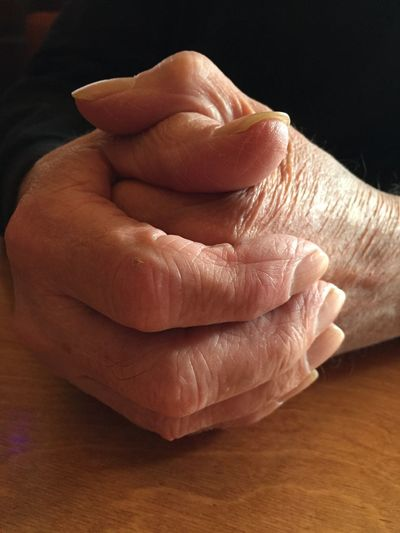 Aging hands EyeEm Selects Human Hand Hand Human Body Part Body Part Indoors  Adult Close-up People Human Finger Unrecognizable Person Human Skin Healthcare And Medicine Real People Skin Finger