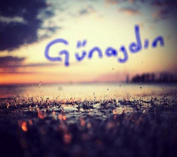 Hello World Hi! Morning Hello World Gunaydin Switzerland Istanbul çay Enjoying Life Relaxing First Eyeem Photo