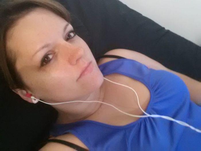 massage bed:)