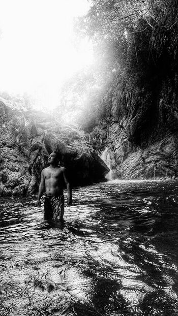 Enjoying Life Travel Photography Iosphotography Iosphoto Photoledger Falls