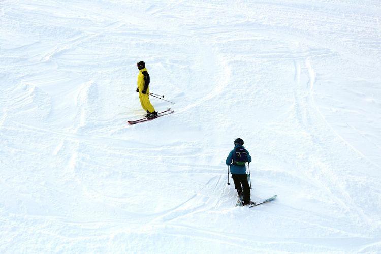 Athlete Headwear Snowboarding Snow Full Length Sport Ski Holiday Competitive Sport Winter Sports Helmet Ski Pole Ski Track Skiing Helmet Skiing Ski Jacket Powder Snow Ski Lift Ski-wear