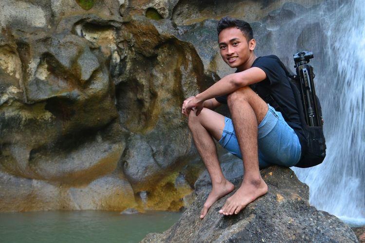 Fotography Nikon