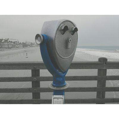 blue color splash. Blue Colorsplash Telescope Beach 25centsPierDowntownVscoVscoCamPotdsonyHome