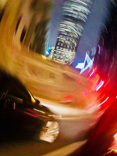 Urban travel blur (II) Artistic Blur HongKong Travel Destinations Streetphotography Urban Exploration Neon Car Motor Vehicle Transportation Land Vehicle Mode Of Transportation Road Vehicle Interior City Illuminated No People Full Frame Backgrounds Night Glass - Material Outdoors Speed Motion #urbanana: The Urban Playground HUAWEI Photo Award: After Dark
