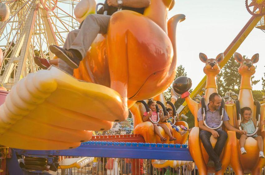 Herkese mutlu bayramlar dilerim... Eid Mubarak 😁😁😁 İzmir Enternasyonel Fuarı / İzmir Here Belongs To Me Telling Stories Differently I Love My City Photographic Memory Capture The Moment RePicture Masculinity Fun Having Fun Going On Rides Lunapark Enjoying Life Nikon D5100  Snapshots Of Life EyeEm Best Shots Youth Of Today Joy Joyful Joyride Amusementpark Amusement Ride Amusement  Joyful Moments Izmirlife Life In Motion Life's Simple Pleasures...