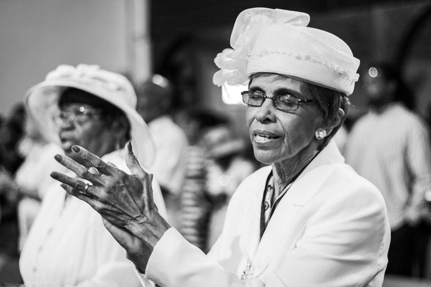 Bahamas Black And White Blackandwhite Caribbean Caribbean Life Church Churches Island Life Nassau Nassau, Bahamas Old Bahamas Singing The Bahamas Worship Worshiping God