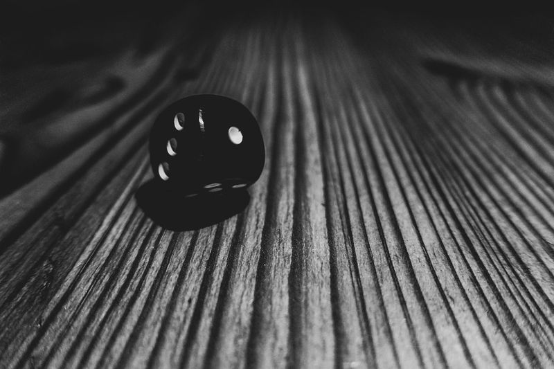 My Best Photo EyeEm Gallery EyeEm Best Shots EyeEm Selects Dice Pattern High Angle View Indoors  No People Textured  Full Frame Close-up Day Nature Metal Backgrounds Still Life Textile Sunlight Single Object Shadow Technology Representation Directly Above